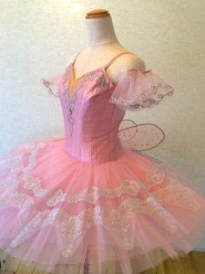 クラシックバレエ,衣装,レンタル