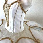バレエ衣装レンタル